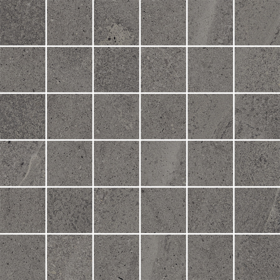 Италон Contempora Carbon Mosaico